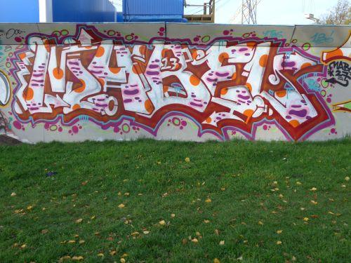 Walls201316