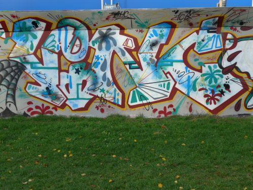 Walls201317