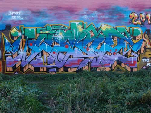 brask21