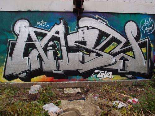 braskgraffiti1302