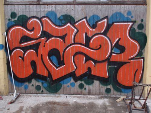 braskgraffiti1311