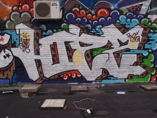 braskgraffiti1325