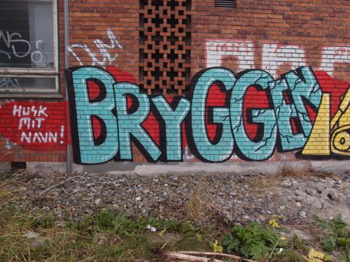 braskgraffiti1337
