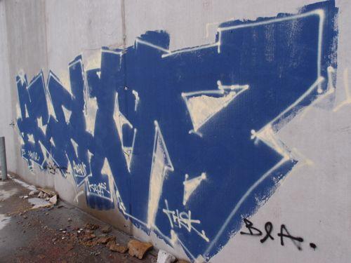 braskgraffiti1344