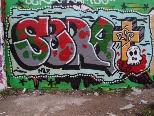 braskgraffiti1354