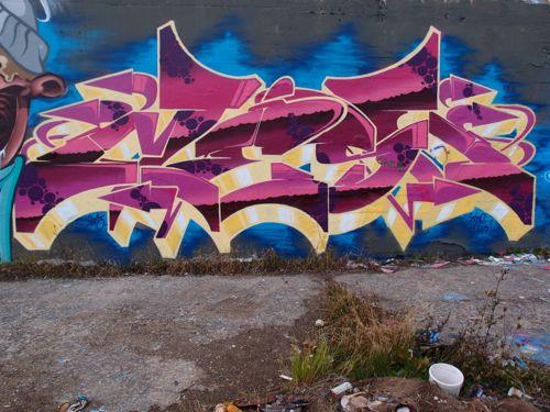braskgraffiti1356