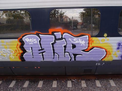 brasksteel1302