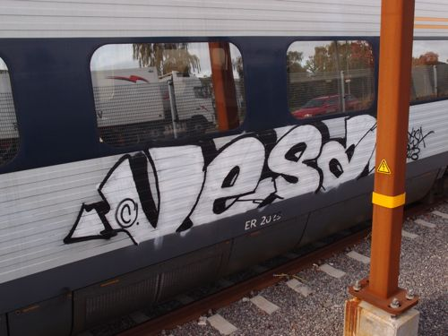 brasksteel1307
