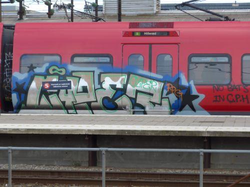 brasksteel1309