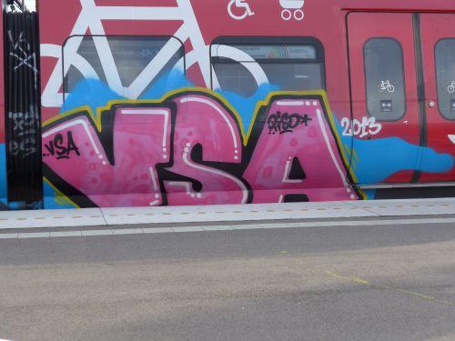 brasksteel1315
