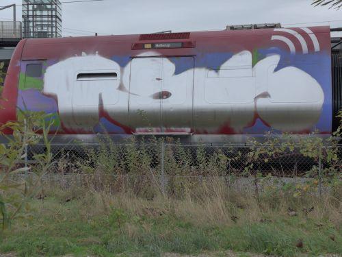 BSG1307