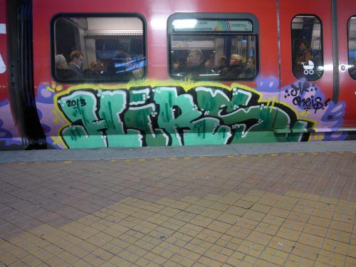 BraskSteel1331
