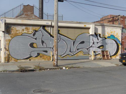 NYCG201301