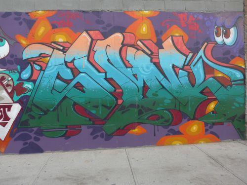 NYCG201309