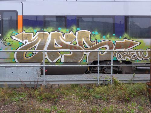 Steel1309