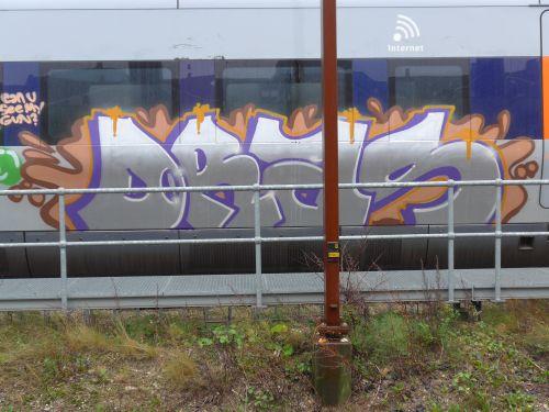 Steel1310