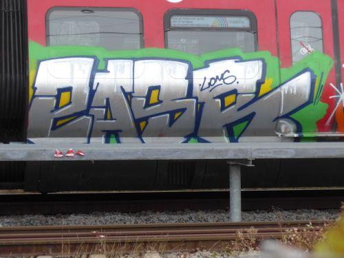 Steel2013part204
