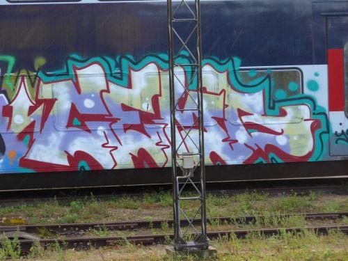 SteelBrask02