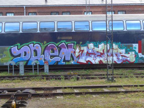 SteelBrask03