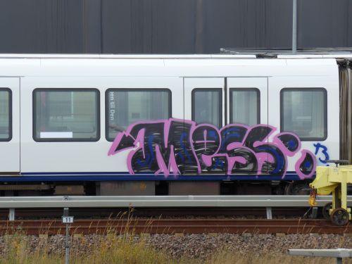 SteelBrask05