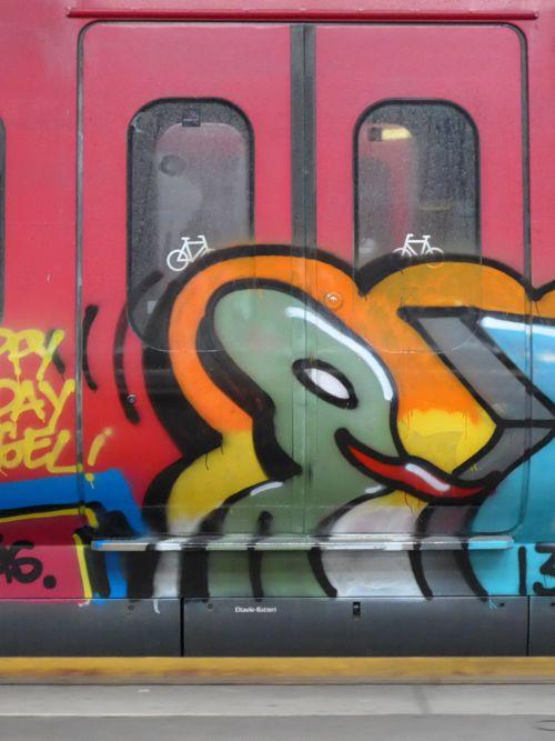 Steelbrask1315