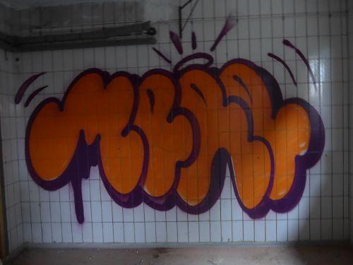 WallsBryggen9303