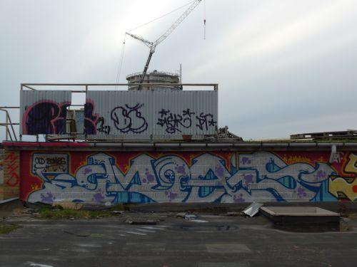 WallsBryggen9308