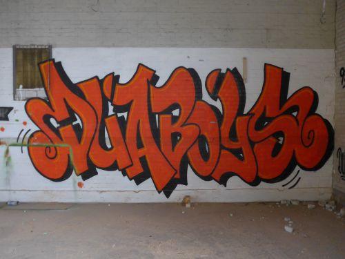 WallsBryggen9313