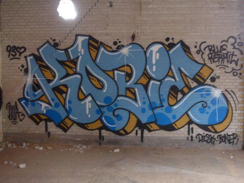 WallsBryggen9314