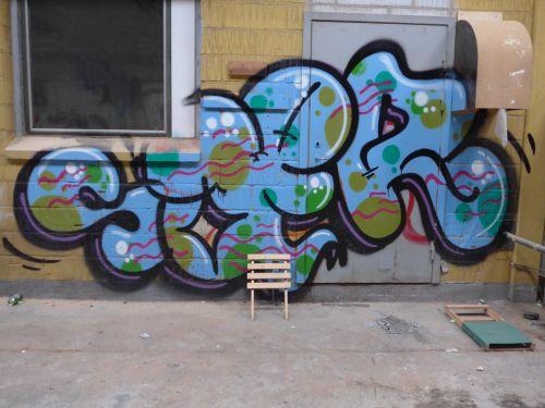 WallsBryggen9315