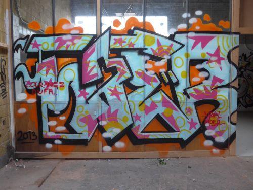 WallsBryggen9316