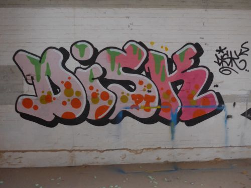 WallsBryggen9318