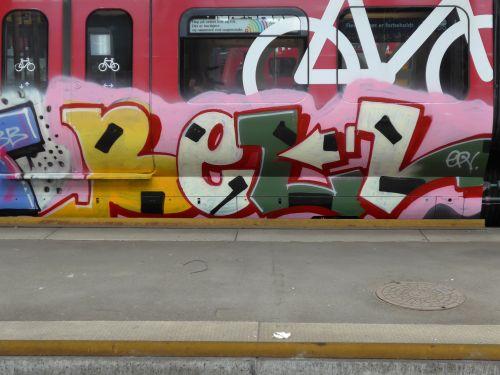 braskredsteel1330