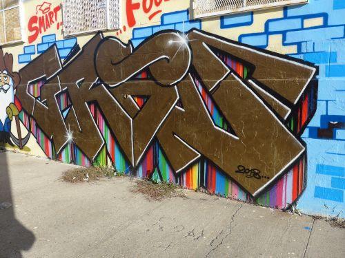 NYCGraf1304
