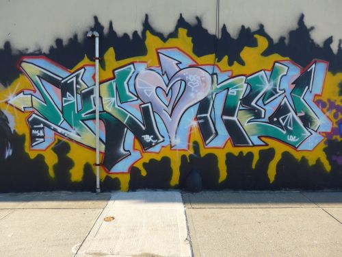 NYCGraf1306