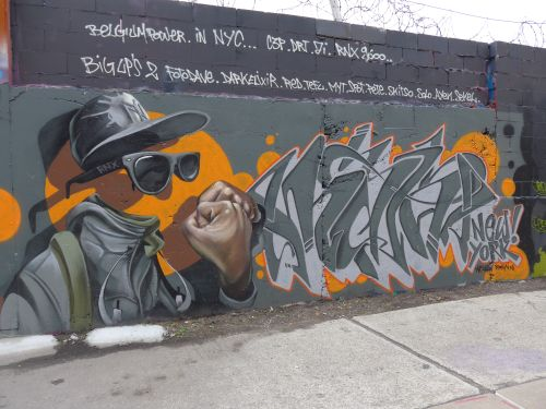 NYCgraf13002