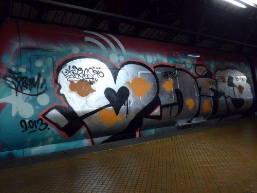 Steel201301