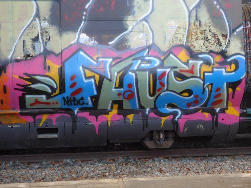 Steel201311