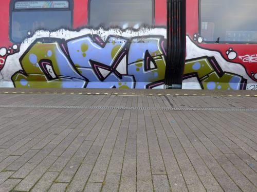Steel201345