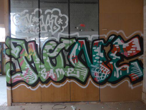 WallsBryggen9319