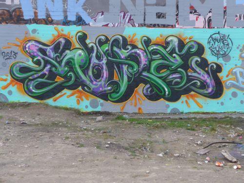 Wallspart26