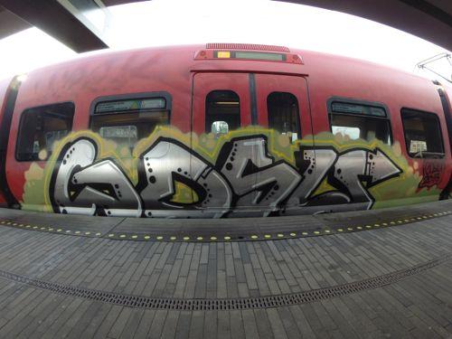 Apart207