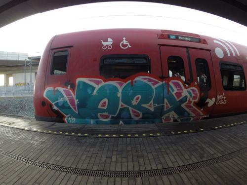 Apart208