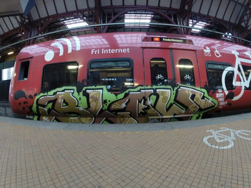 Apart224