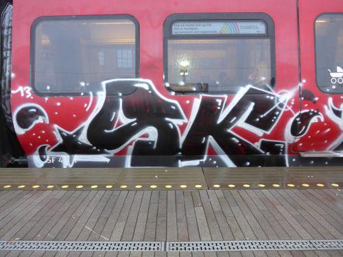 BraskSteel146