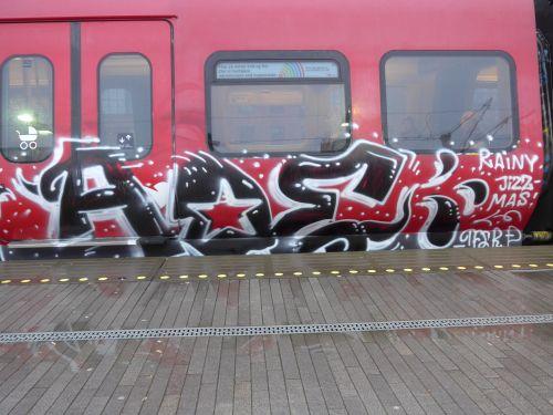 BraskSteel147