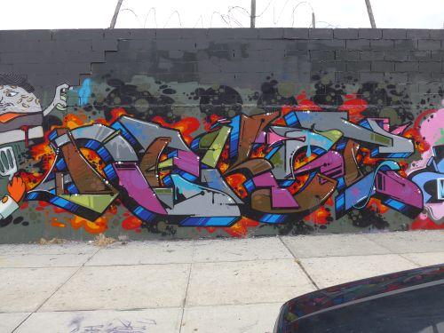 NYCgraf13013