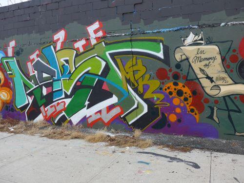 NYCgraf13017