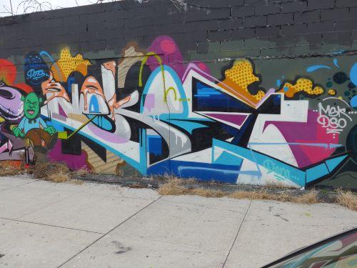 NYCgraf13019