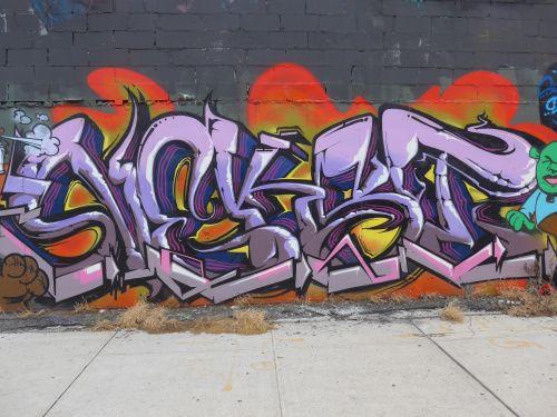 NYCgraf13021